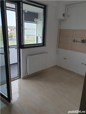 Apartament 2camera 35000 euro, Lunca Cetatuii - imagine 10