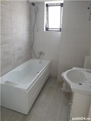 Apartament 2 camere Parter, 50 mp, 35000 euro Lunca Cetatuii - imagine 3