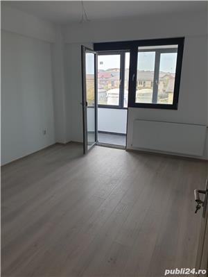 Apartament 2camera 35000 euro, Lunca Cetatuii - imagine 13