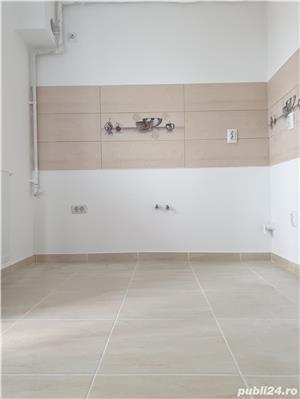 Apartament 1 cameradecomandat  in zona Lunca Cetatuii, 23000 Euro - imagine 10