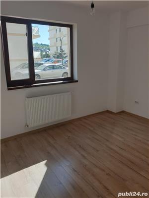 Apartamente 2 camere 57mp -43000 euro, Popas Pacurari, Sistem Rate , avans 15000 euro , rate 5 ani!  - imagine 4