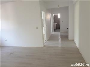 Apartament 2 camere Sistem Rate, Avans 15000e, Miroslava Rate direct de la dezvoltator!  - imagine 1