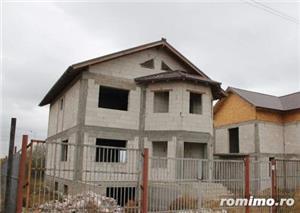 Vila de vanzare in Agigea comision 0 pentru cumparator - imagine 2