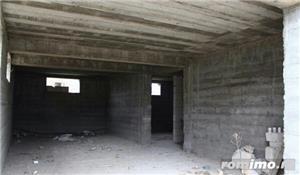 Vila de vanzare in Agigea comision 0 pentru cumparator - imagine 4