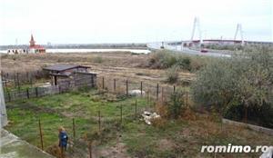 Vila de vanzare in Agigea comision 0 pentru cumparator - imagine 6