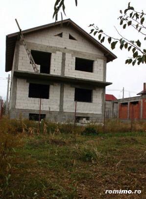 Vila de vanzare in Agigea comision 0 pentru cumparator - imagine 3