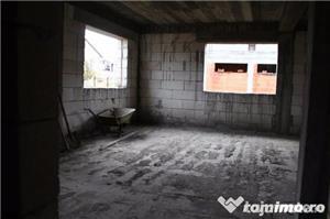 Vila de vanzare in Agigea comision 0 pentru cumparator - imagine 7