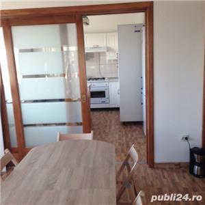 inchiriez casa facosani(comuna Vanatori) - imagine 4