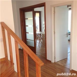 inchiriez casa facosani(comuna Vanatori) - imagine 5