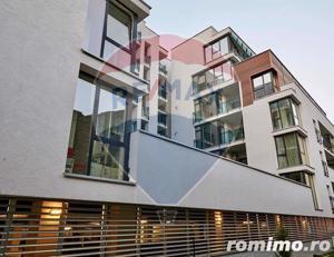 Apartament cu 2 camere de vânzare în zona Centrala cu 0% comision! - imagine 1