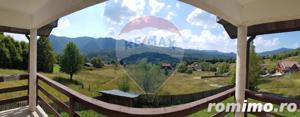 Casa/Vila incadrata intr-un peisaj de poveste - imagine 8