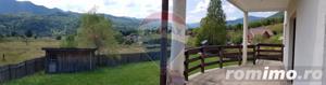 Casa/Vila incadrata intr-un peisaj de poveste - imagine 9