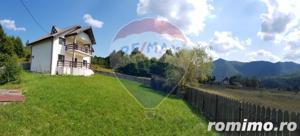 Casa/Vila incadrata intr-un peisaj de poveste - imagine 1