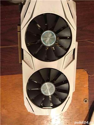 Gtx 1060 3 gb - imagine 1