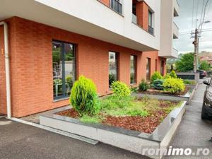 Apartament 1 camere în zona Gheorgheni - imagine 4