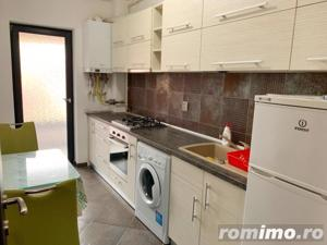 Apartament 1 camere în zona Gheorgheni - imagine 5