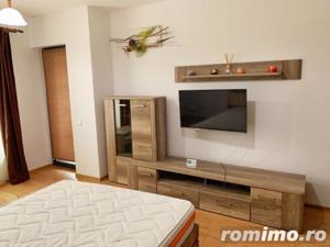 Apartament 1 camere în zona Gheorgheni - imagine 7