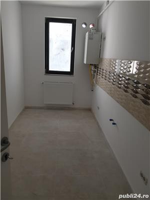 Apartamente 2 camere 57mp -43000 euro, Popas Pacurari, Sistem Rate , avans 15000 euro , rate 5 ani!  - imagine 2