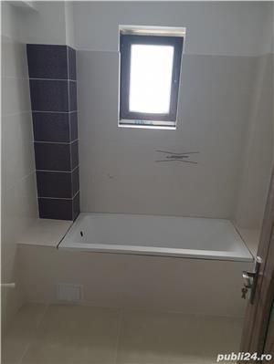 Apartament 2 camere Sistem Rate, Avans 15000e, Miroslava Rate direct de la dezvoltator! - imagine 6