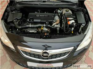 Opel Astra J,GARANTIE 3 LUNI,BUY-BACK,RATE FIXE,motor 1700 Tdi,125 Cp,Euro 5.  - imagine 9