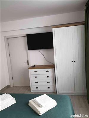 Cazare la malul marii, apartament 2 camere. - imagine 5