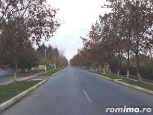 Teren in zona Centrala a orasul Buftea, str. Mihai Eminescu - COMISION 0% - imagine 3