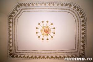 Vila reprezentativa, 13 camere, ultracentral - imagine 4