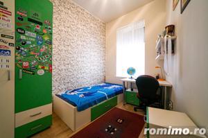 Apartament cu 4 camere în zonă centrală. - imagine 4