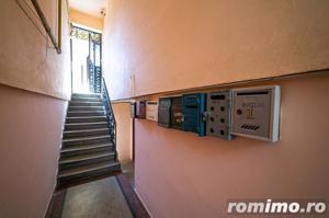 Apartament cu 4 camere în zonă centrală. - imagine 11