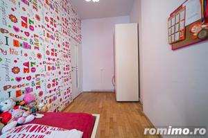 Apartament cu 4 camere în zonă centrală. - imagine 7