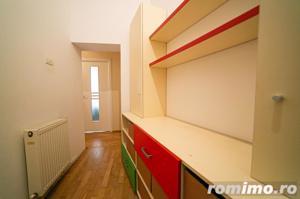 Apartament cu 4 camere în zonă centrală. - imagine 8