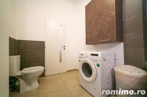 Apartament cu 4 camere în zonă centrală. - imagine 10