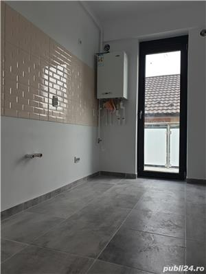Apartament 2 camere 35000E, Cug Lunca Cetatuii   - imagine 13
