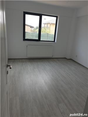 Apartament 2 camere 35000E, Cug Lunca Cetatuii   - imagine 12