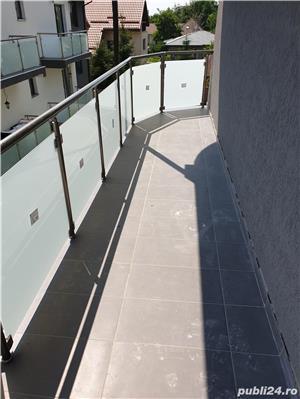 Apartamente 2 camere 57mp -43000 euro, Popas Pacurari, Sistem Rate , avans 15000 euro , rate 5 ani!  - imagine 11