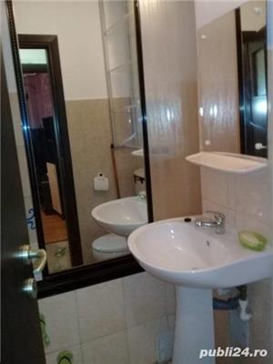 Apartament de inchiriat 3 camere, Slatina, Str Eugen Ionescu - imagine 7