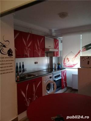 Apartament de inchiriat 3 camere, Slatina, Str Eugen Ionescu - imagine 4