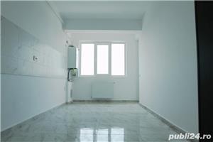Disponibil Imediat - Prelungirea Ghencea, Catrierul Latin - Apartament 2 Camere Decomandat - imagine 6