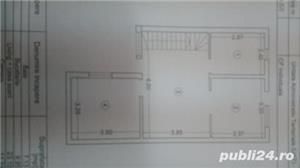 Navodari- SUD- P+1 cu receptie finala luata- 79000 Euro - imagine 6