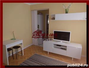 Apartament de inchiriat in Craiova - Ultracentral (Teatru) - imagine 4