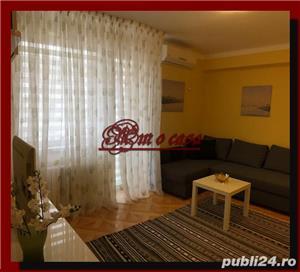 Apartament de inchiriat in Craiova - Ultracentral (Teatru) - imagine 5