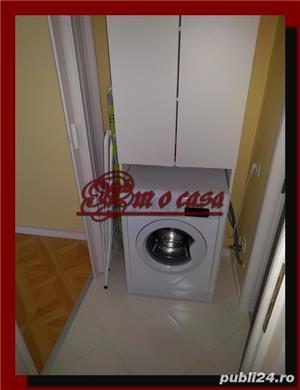 Apartament de inchiriat in Craiova - Ultracentral (Teatru) - imagine 9