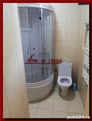 Apartament de inchirat in Craiova - 1 Mai (Ciuperca) - imagine 6