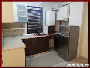 Apartament de inchirat in Craiova - 1 Mai (Ciuperca) - imagine 4