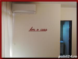 Apartament de inchirat in Craiova - 1 Mai (Ciuperca) - imagine 5