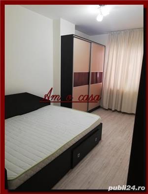 Apartament de inchirat in Craiova - 1 Mai (Ciuperca) - imagine 8