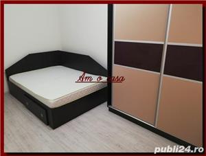 Apartament de inchirat in Craiova - 1 Mai (Ciuperca) - imagine 9