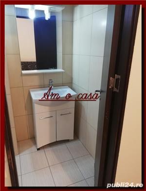 Apartament de inchirat in Craiova - 1 Mai (Ciuperca) - imagine 7