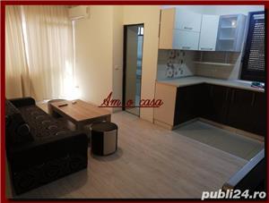 Apartament de inchirat in Craiova - 1 Mai (Ciuperca) - imagine 1