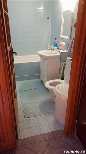Apartament 3 camere decomandat Bucovina  - imagine 4